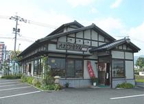 tamura_img02
